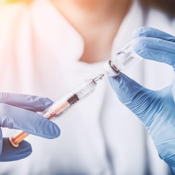 Heuer-MD-Vaccine