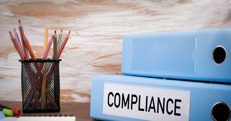 Heuer-MD-Regulatory-Services