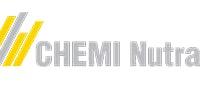 ChemiNutra