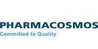 Pharmacosmos