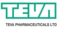 Teva-Pharmaceutical-Industries
