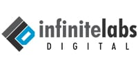 infinite digital
