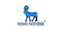 novo_nordisk